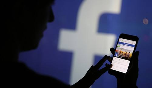 """推特、脸书删近千内地账号,""""双标""""玩得真溜!"""