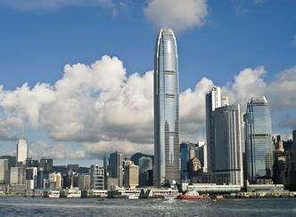 香港特区政府多部门:暴力行径无法无天,支持警队严正果断执法