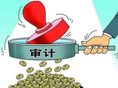 涉嫌骗保!深圳一医院去年竟有超25%职工在本院住院