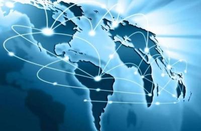 客观认识全球产业链上的中国市场