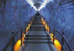 开滦集团唐山矿井发生动力现象 共致7人死亡