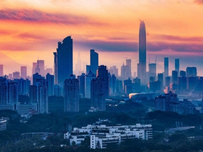 深圳专家热议深圳建设中国特色社会主义先行示范区