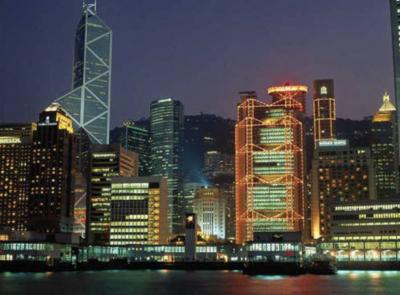香港社会各界谴责暴力 呼吁社会重回理性和平