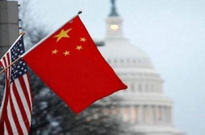 中国有能力消化经贸磋商影响,用冷静态度解决问题
