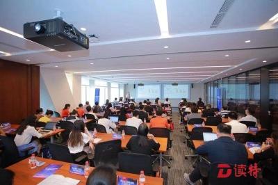 """平安上线多支新产品  完善中国国贸""""单一窗口""""金融服务"""