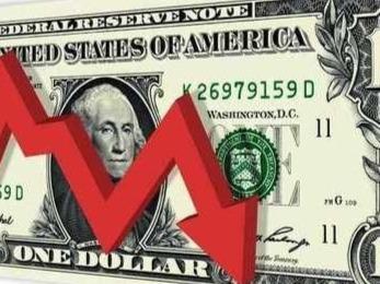 社评:美国经济支撑不了对华霸凌态度