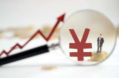 财政部下达广东省2019年新增债务限额2169亿元,创历史新高