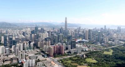 深圳市实施《中华人民共和国人民调解法》办法