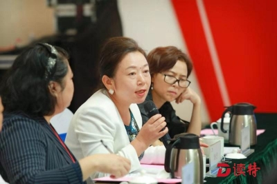 深圳法院劳动者权益保护专题宣讲走进龙华三联社区