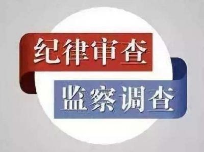 海南省委常委、海口市委书记张琦被查