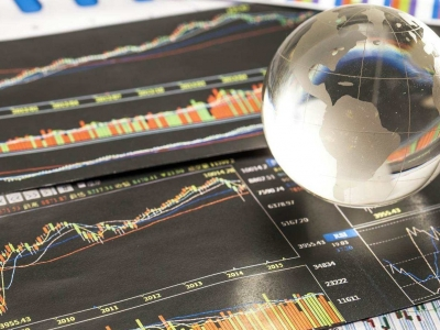 商务部:1-8月我国实际使用外资6040.4亿元 同比增长6.9%