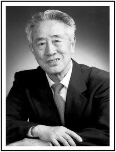 我国著名工程地震学家李玶院士逝世,享年96岁