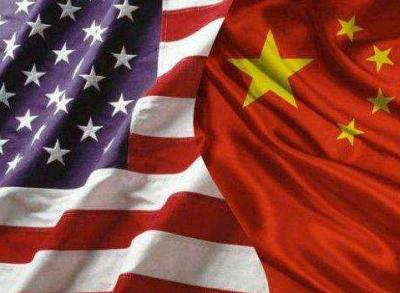 人民日报刊文:理性看待和应对中美经贸摩擦,软弱退让换不来同情