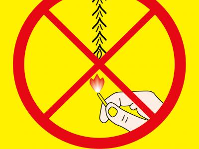 中秋节须知:宝安区上空禁止燃放烟花爆竹及放飞孔明灯