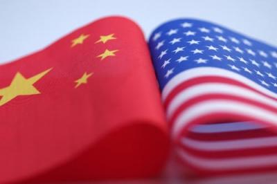 人民日报钟声:坚守共识原则,中国言行一致