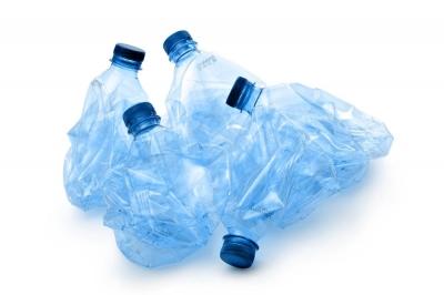 @所有人:小心了!扔掉的塑料,正在被你吃下去