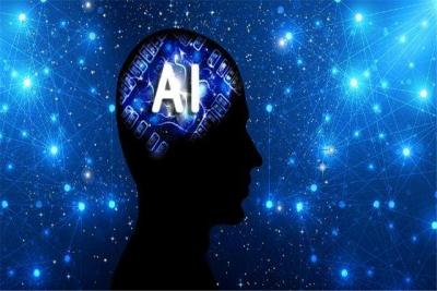 """AI消费有了新玩法 """"平安920""""再掀金融生活消费热潮"""