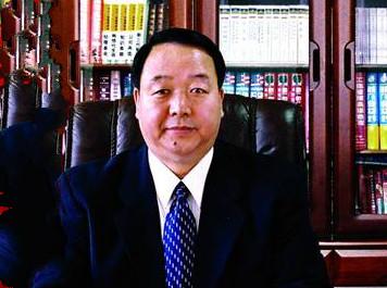 辽宁检察机关依法对东北特钢原董事长赵明远决定逮捕