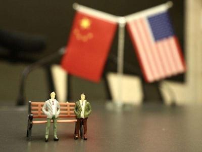 国际锐评   用诚意和行动为磋商创造有利条件