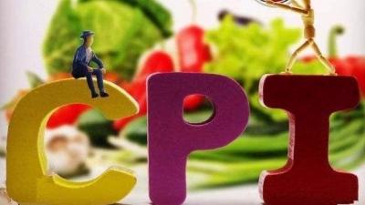 解读8月CPI:猪肉价格同比涨46.7%,难扰货币宽松