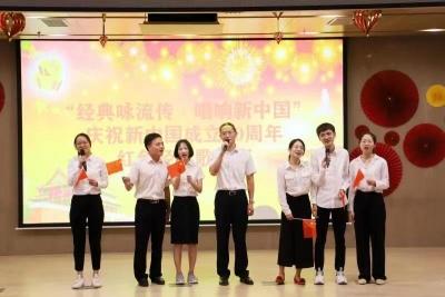 审得了案,唱得了歌,深圳这个法院超燃!