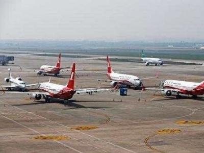 美欧监管机构分歧加剧,波音737 Max或延长停飞时间