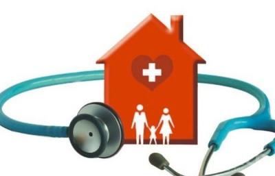 """深圳市""""医疗卫生三名工程""""五周年啦!引进245个高层次医学团队"""