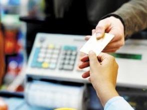 消费者与经营者:  营造共生共荣良性关系