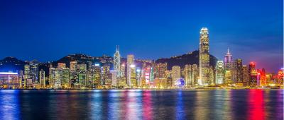 香港将举行活动庆祝新中国七十华诞