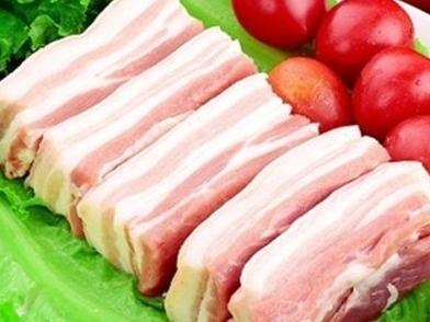 明年价格将回落 农业农村部谈生猪生产和供应形势