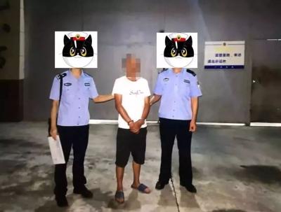 损失15万!行政拘留10天!广东韶关一男子床上吸烟引发火灾!