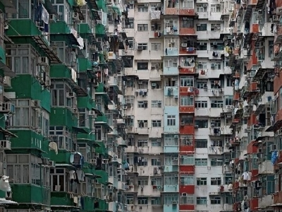 新华时评|从解决居住难题入手破解香港社会深层次矛盾