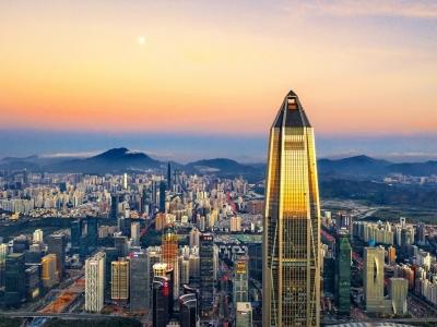 中国平安发布2019前三季度财报,拟合资设立消费金融公司