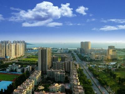 深圳西鄉,以創文為抓手,打造多彩大灣區