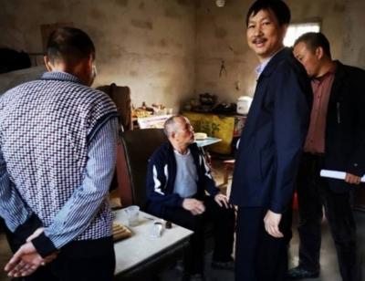 福田全區各級黨組織向林斌同志學習:風清氣正干事,創業氛圍日益濃厚