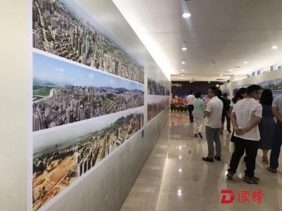 239张老照片,带你回看深圳变迁!