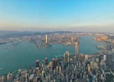 香港2019施政报告关键词:增公屋、收私地、大派糖