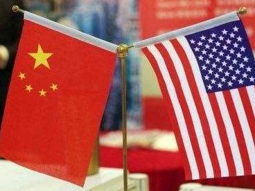 国际锐评 | 中国有能力确保实现宏观经济目标