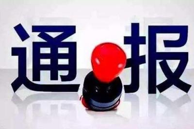 省文联原党组成员孙秋峰严重违纪违法被开除党籍取消退休待遇