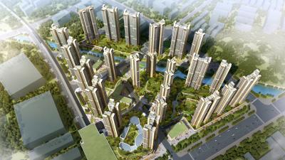 每平米3-5萬!深圳大規模開展公共住房建房行動