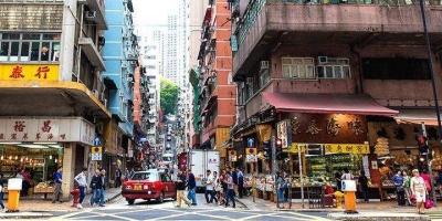 香港行政会议非官守议员:全力支持行政长官推出多项措施处理社会关注的经济和民生问题