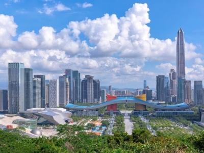 深圳市领导分赴基层检查节前安全生产工作