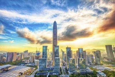 深圳將再增一所研究型大學!中科院深圳理工大學首展規劃藍圖