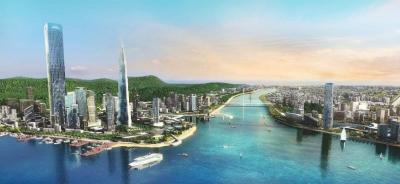 树立高质量理念!广东省企业专利战大赛开赛