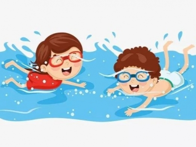 明年起小学要开游泳课,深圳能做到吗?