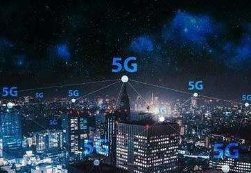 新华时评:5G不能被政治化