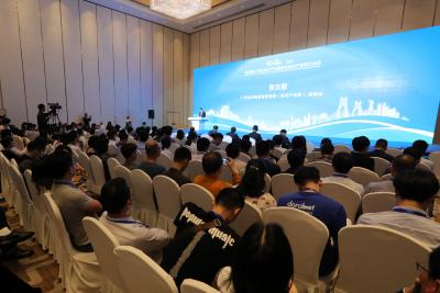 广东前三季度专利质押融资突破125亿元
