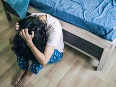 警方通报信宜12岁女童被性侵案告破