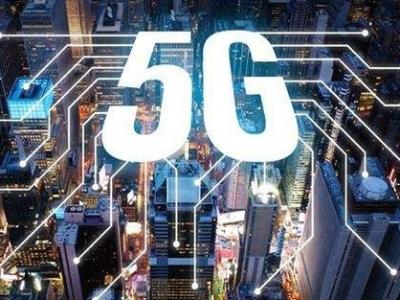 5G商用高分子材料有望擔主角,深圳企業加快研發搶奪商機