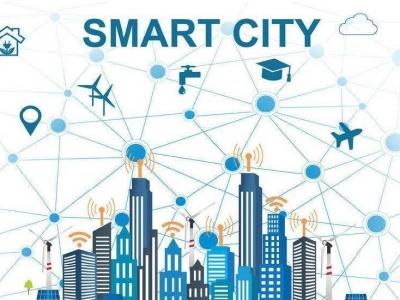 萬億級市場規模待發掘 新型智慧城市建設成數字經濟發展新引擎